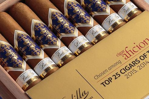 padilla-connecticut-zigarren.jpg