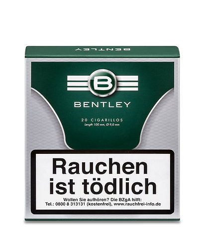 Bentley Cigarillos Verpackung.jpg