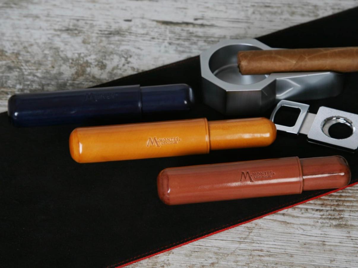 montes-ubriques-zigarrenhüllen-schwarz-g