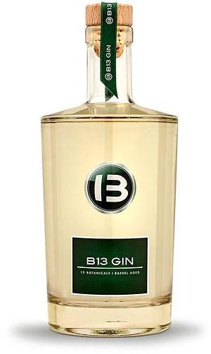 bentley-b13-gin