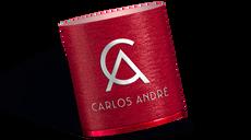 carlos-andre-logo.png