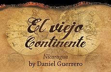 el-viejo-continente-logo2.png