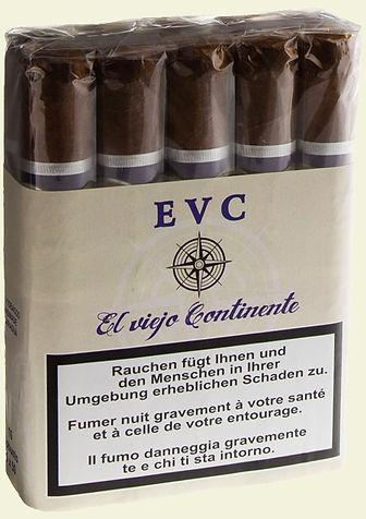 evc-5x50-bundle