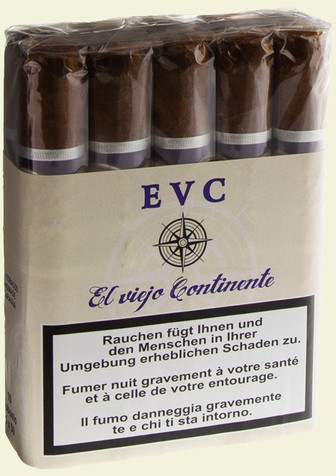 evc-5x50-bundle