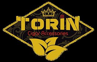 torin-logo.png