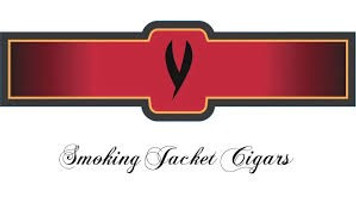 Smoking Jacket Cigars.jpg