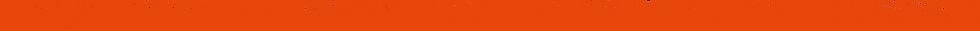 paint_top_orange.png