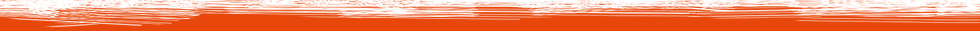 paint_top_orange.png