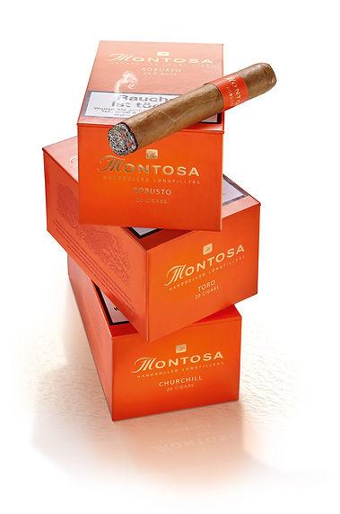 Montosa-Robusto-Toro-Churchill.jpg