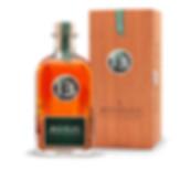 bentley-b13-rum
