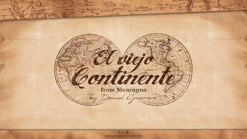 el viejo continente background.jpg