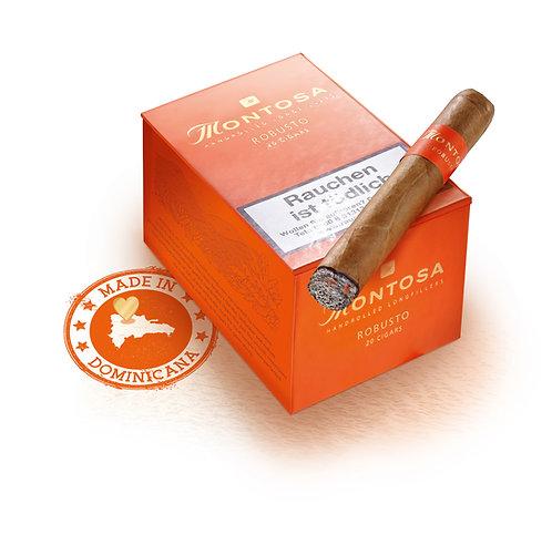 montosa zigarren
