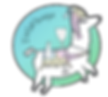 logo finaaal.png