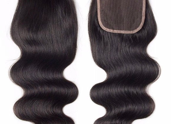 Lace Closure (Body & Straight)