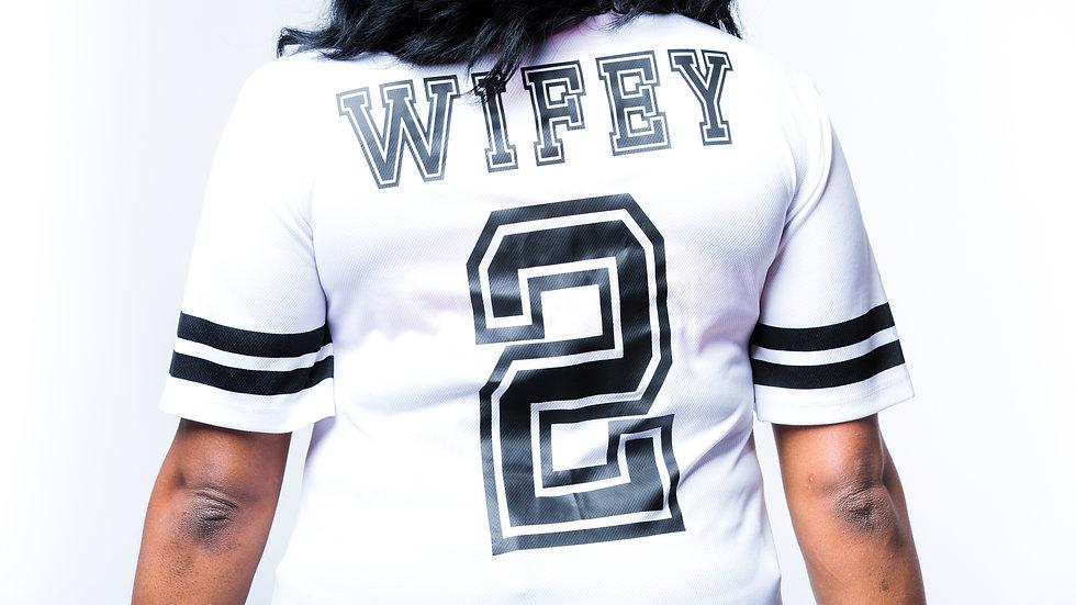 Wifey