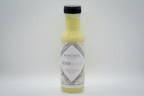Blanco Sauce