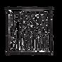Paso Underground Logo.png