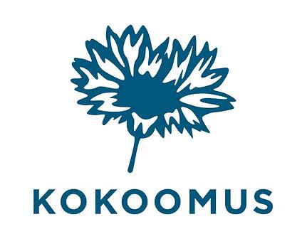 Kokoomus_pysty_logo.png