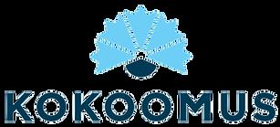 Kokoomus_tunnus_2014.svg.png