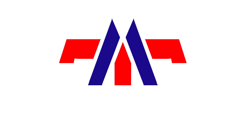 MIDLAND THERMAL LOGO.jpg