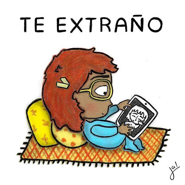 Te_Extraño.jpg