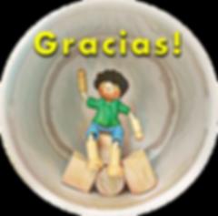 Gracias (UNI-DOS).png