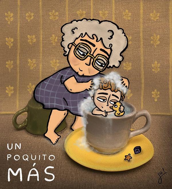 Un_Poquito_Más.jpg