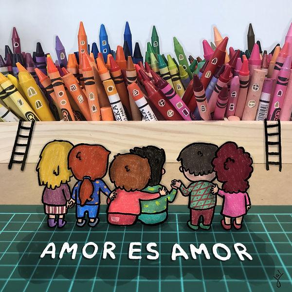 1-amoresamor.jpg