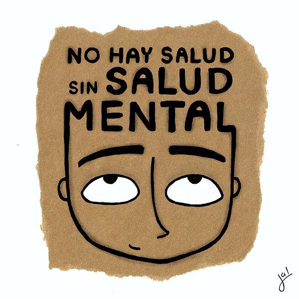 Salud Mental.JPG