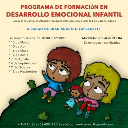 Programa DEI.PNG
