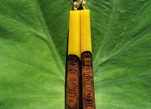 Pheasantwood Yellow