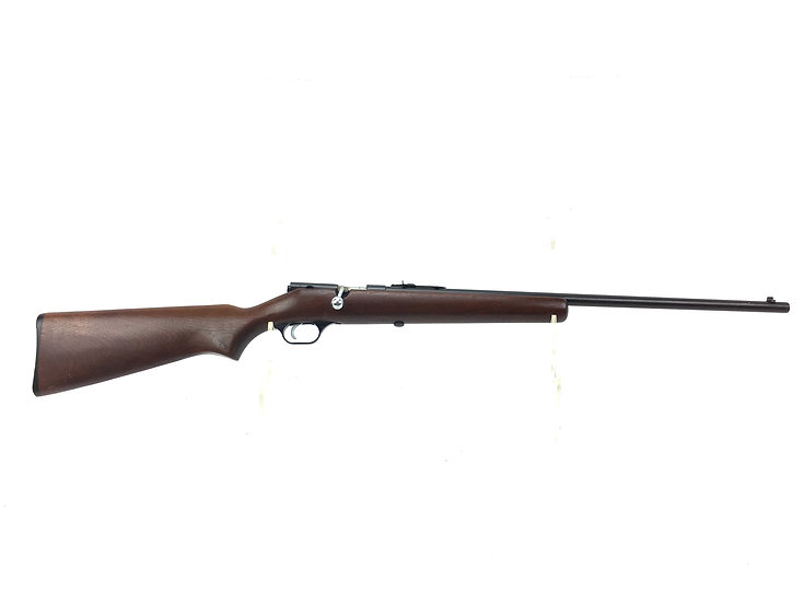 Savage Model 3D Bolt Action Rifle