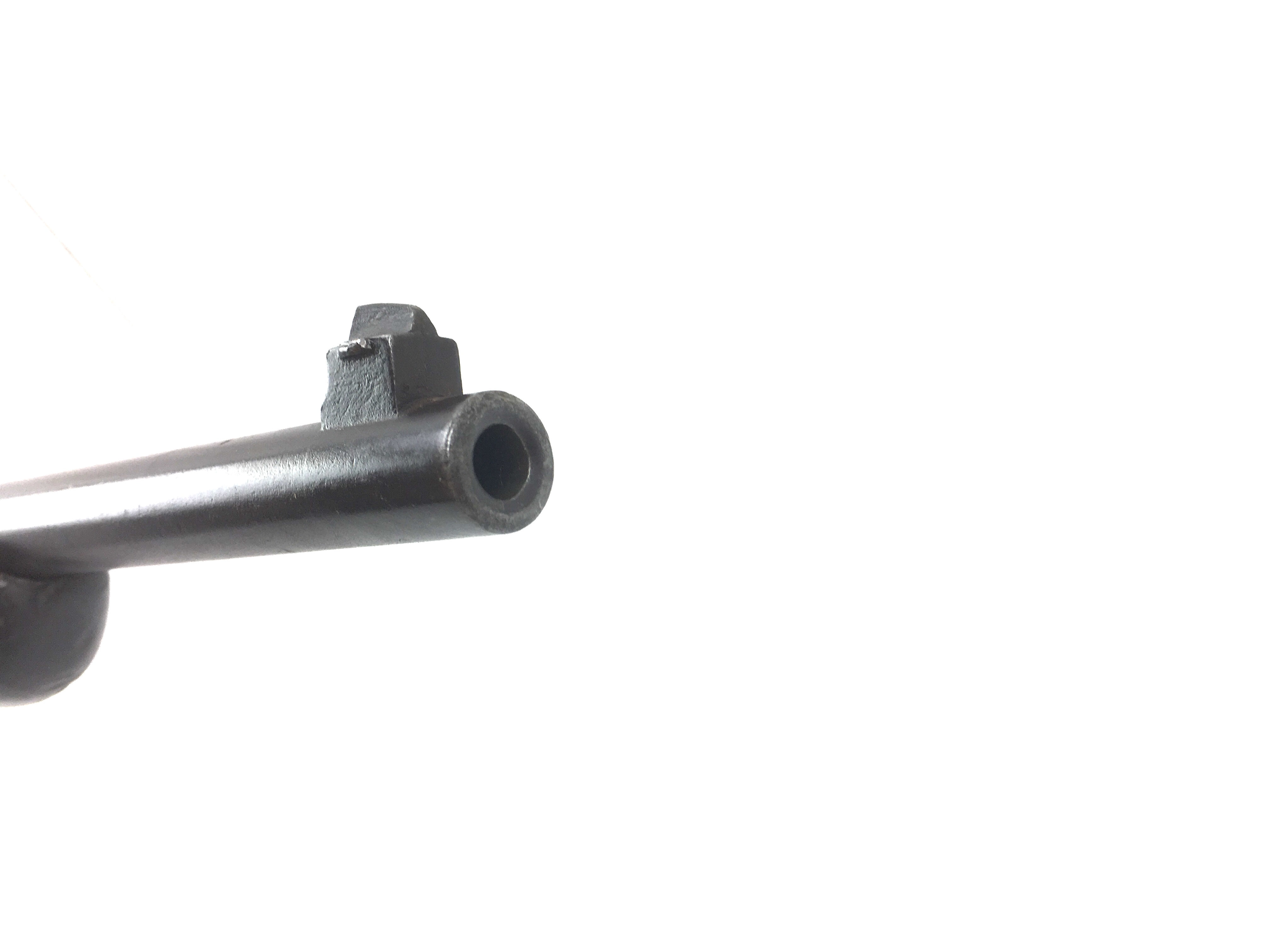 Scarce Dutch Mannlicher M95 Carbine | bmgsitenew