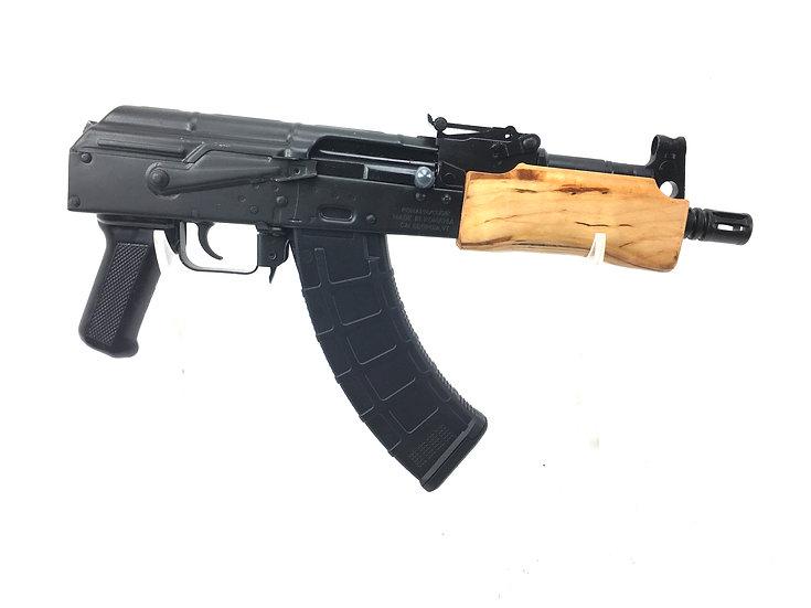 NEW Century Mini Draco AK47 Pistol