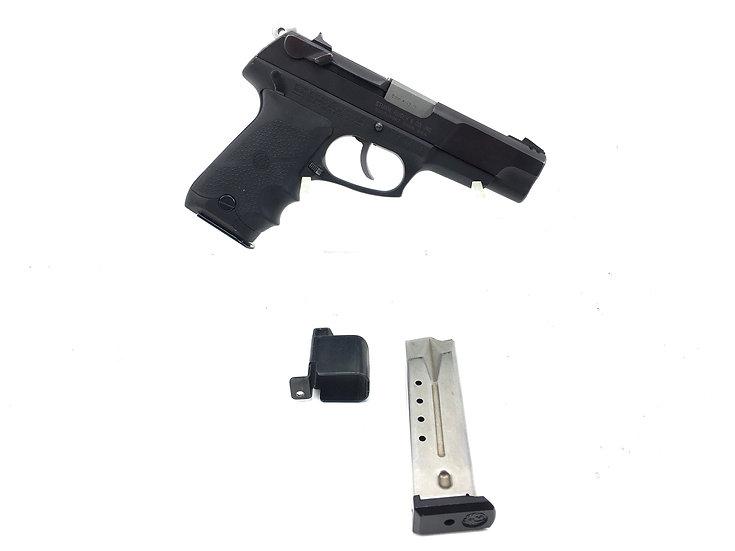 Ruger P89 Semi Auto 9mm Pistol