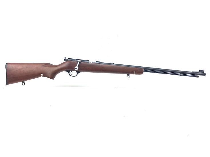 Vintage Marlin Model 81-DL