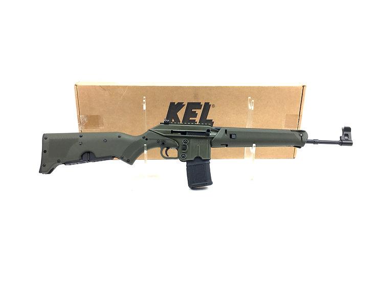 Kel-Tec SU-16B 5.56 Rifle