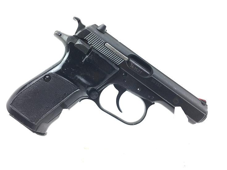 CZ 83 .380 ACP Double Stack Pistol
