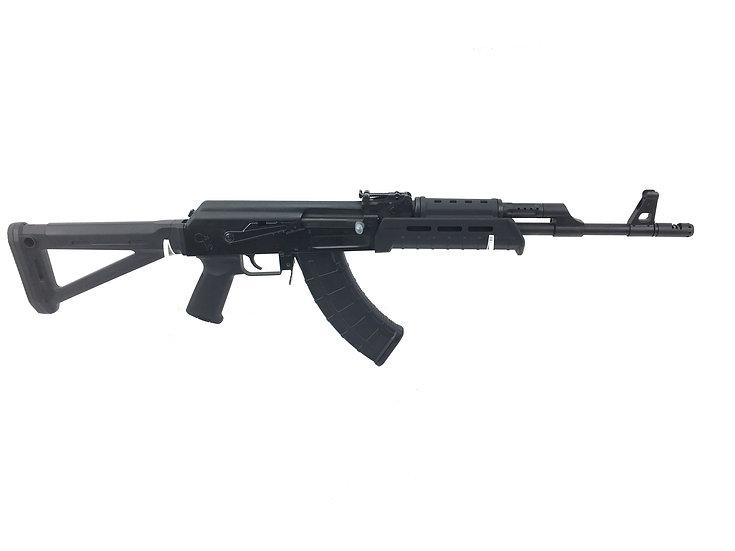 CAI C39v2 Milled Receiver AK47