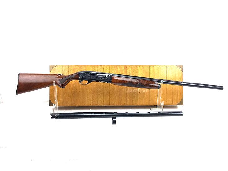 Remington Sportsman 58 12GA Shotgun