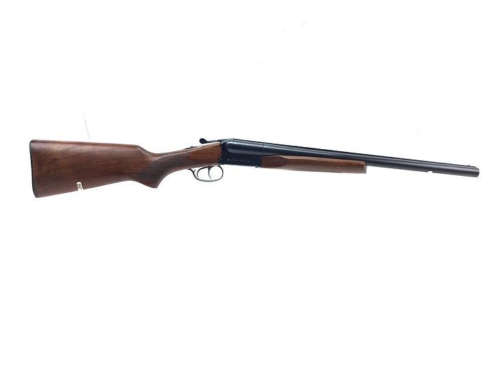 Stoeger Coach Gun Side By Side 12 Ga Shotgun