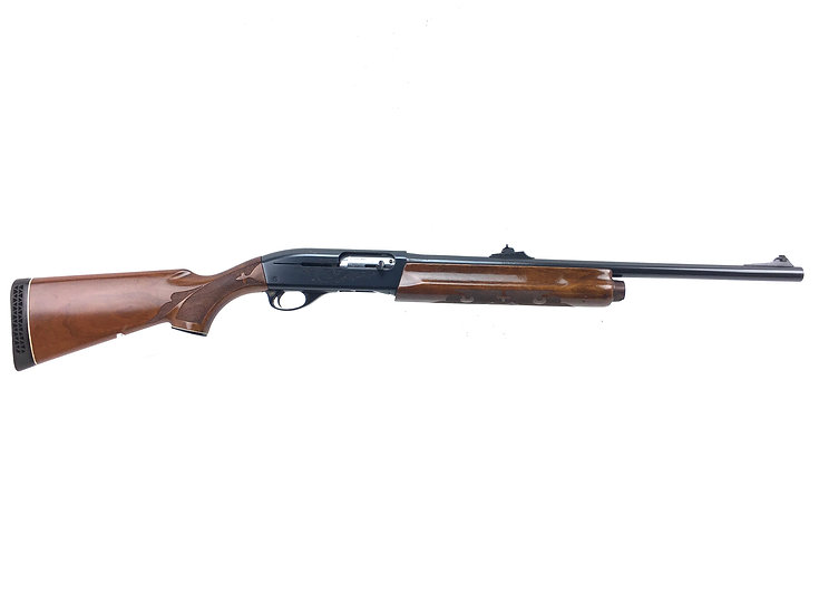 Remington 1100 Semi Auto 12ga Shotgun