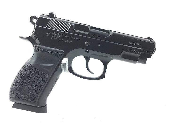 Canik C100 .40 S&W Handgun