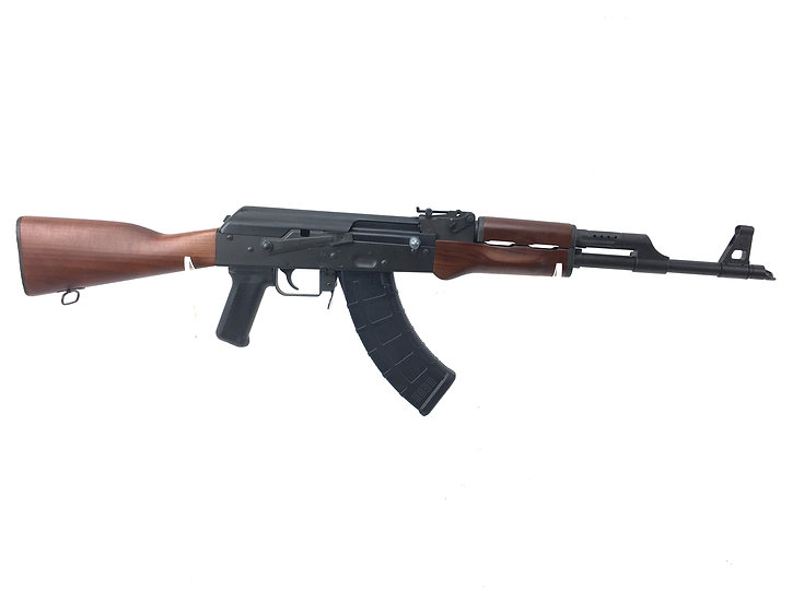 NEW Century Arms VSKA Maple Furniture