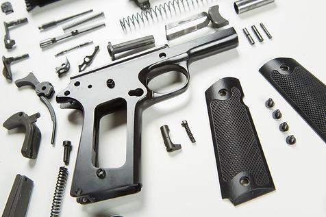 Firearms-image.jpg