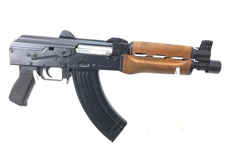 NEW Zastava PAP M92PV AK47 Pistol