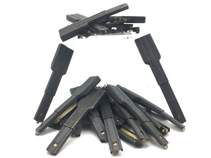 USGI M1 Carbine Stripper Clip