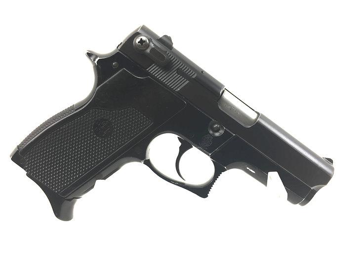 Smith & Wesson Model 469 Semi Auto Pistol