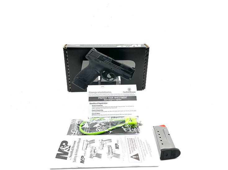 Smith & Wesson M&P Shield .45