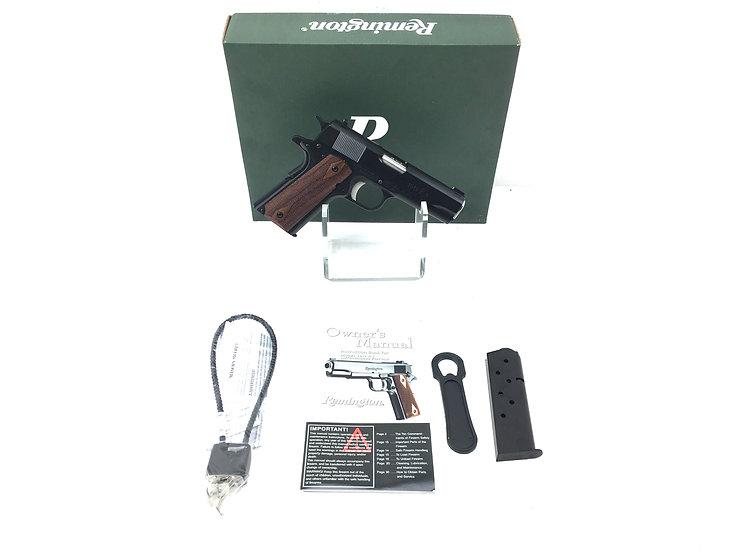 NEW Remington 1911 R1